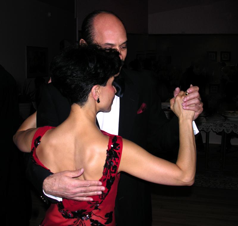 argentine_tango