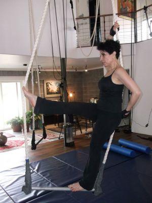 c22-shahin-trapeze5.jpg