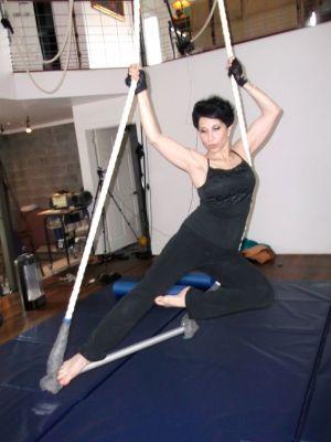 c28-shahin-trapeze6.jpg