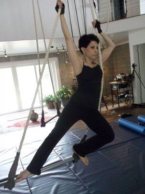 c34-shahin-trapeze7.jpg
