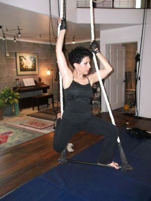 c63-shahin-trapeze2.jpg