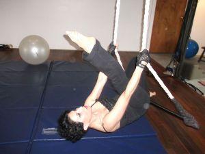 c79-shahin-trapeze3.jpg