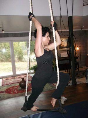 c80-shahin-trapeze1.jpg