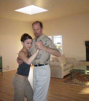 c64-shahin_tango_teaching9.jpg
