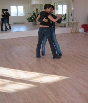 shahin_tango_teaching1.jpg