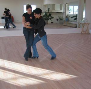 shahin_tango_teaching2.jpg