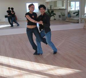 shahin_tango_teaching3.jpg