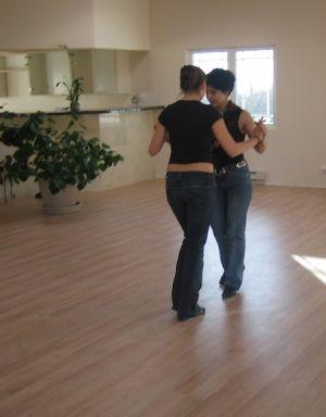 shahin_tango_teaching4.jpg