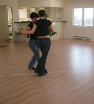 shahin_tango_teaching6.jpg