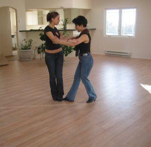 shahin_tango_teaching7.jpg