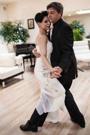 tango_portrait10.jpg