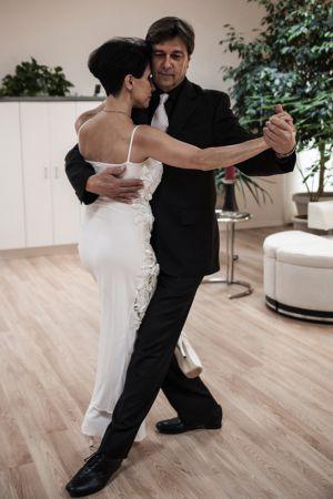 tango_portrait12.jpg