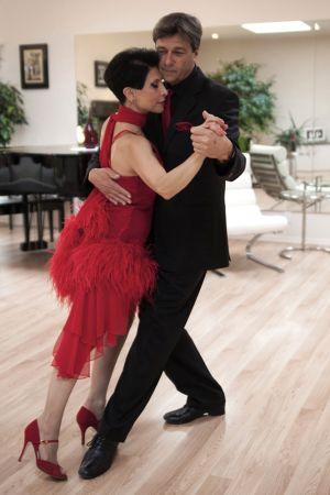 tango_portrait13.jpg