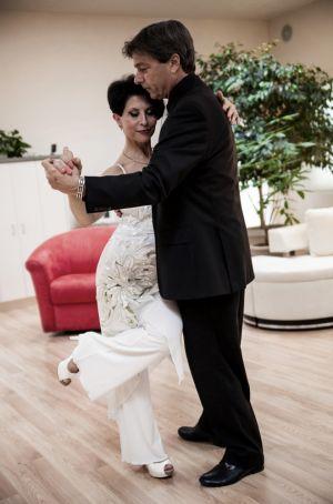 tango_portrait7sp.jpg