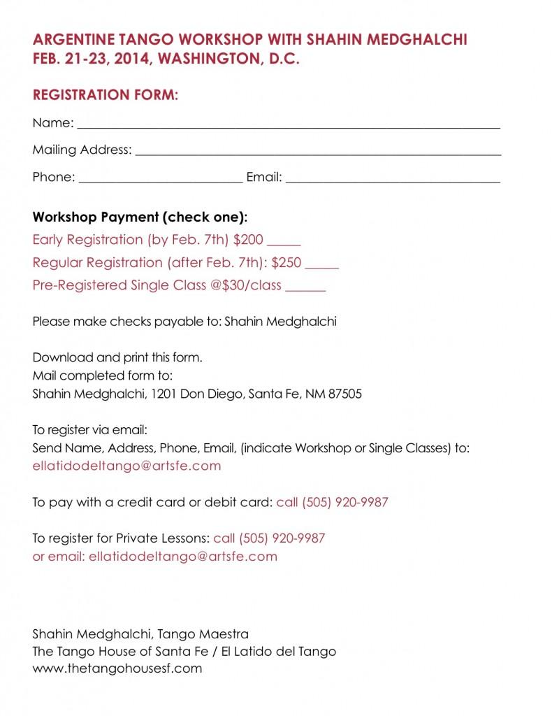 shahin_tango_registration