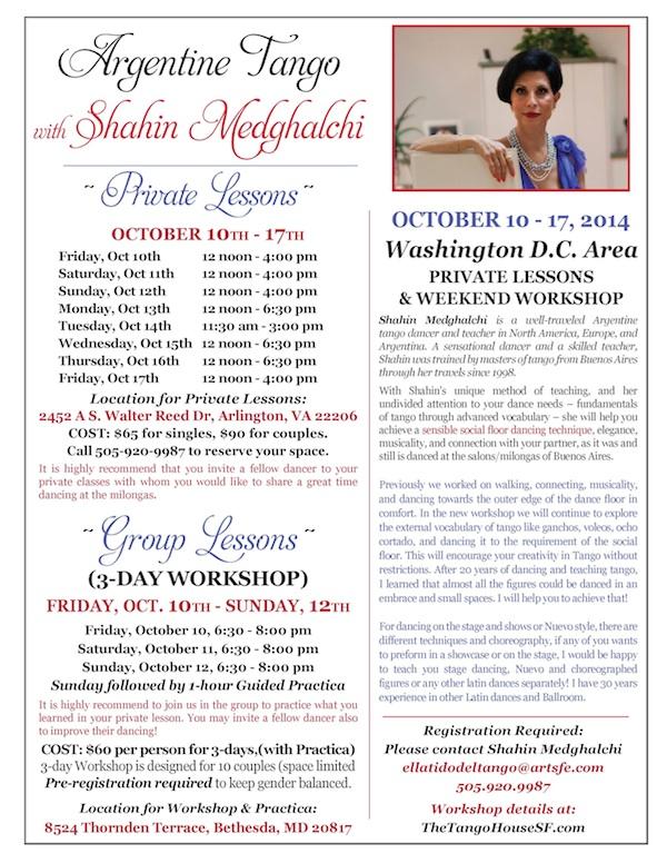 Shahin-DC-October2014TH