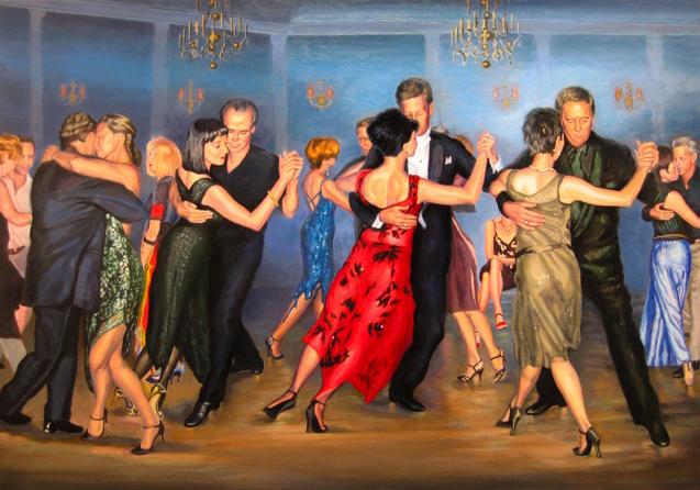 tango_painting