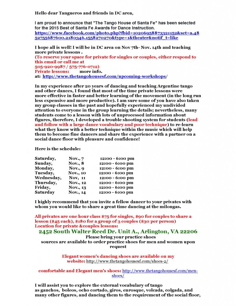 DC Nov 7-14 (1)_Page_1